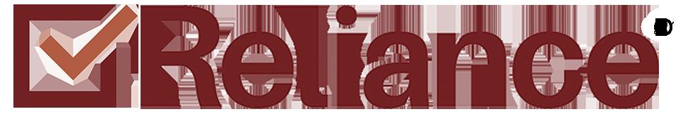 Reliance℠ Logo